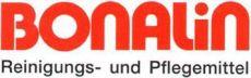 Bonalin GmbH - Chemische Erzeugnisse