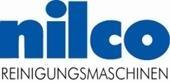 nilco-Reinigungsmaschinen GmbH