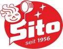 SITO International