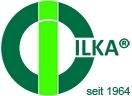 ILKA-CHEMIE GmbH