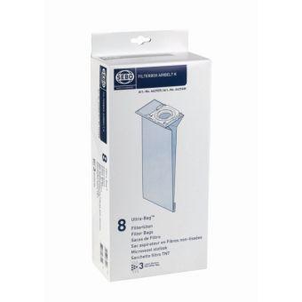 SEBO Ultra-Bag Filtertüten für K-Geräte