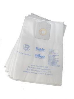 nilco Micro-Vliesfilter für S 20 E