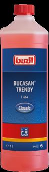 BUZIL Bucasan T 464 universeller Sanitärreiniger - 1 Liter Flasche