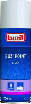 Buzil BUZ-POINT Flecklöser - 200 ml Dose